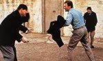 """Kabel 1-Filmhit """"Flucht von Alcatraz"""""""