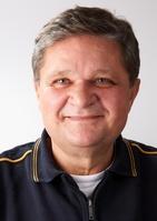 Nach langer, schwerer Krankheit verstorben: Roland Mesmer