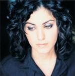 Mit dem Music Artist Award geehrt: Katie Melua