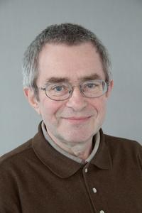 Ziemlich fassungslos: Manfred Gillig-Degrave