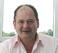 Vertraut auf VMI: Joachim Neisemeier