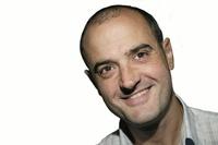 Chris Lewis: Jugendschutz hat bei Microsoft höchste Priorität