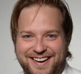 Alexander Glehr