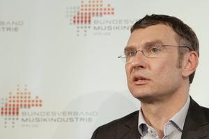 Ruinöser Preiswettbewerb schadet allen: Stefan Michalk