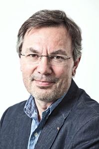 Rechnet Streaming künftig im Verhältnis 100:1 zu physischen und Downloadverkäufen hinzu: Dr. Franz Medwenitsch