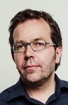 Dirk Weyel, CEO und Gründer von Stryking Entertainment, geht die weitere Expansion an