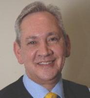 Will GEMA-Monopol beenden und niedrigere Tarife durchsetzen: Ian De Souza