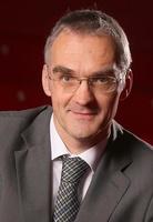 Detlef Bell, neuer Leiter interne Koordination und Mitglied der Geschäftsleitung bei Cineplex Deutschland