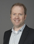 Tim Campbell, Vice President Portfolio Planning