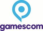 Bleibt wohl in Köln: gamescom