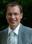 Dirk Walner, Geschäftsführer astragon Software, verbucht Erfolge im Simulations- und Casual-Segment