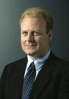 Dieter Hahn wurde aus dem Aufsichtsrat der Constantin Film AG abberufen