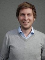 Timo Busch, CEO der Busch Group