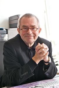 Singen bleibt erlaubt: Manfred Gillig-Degrave