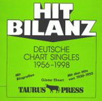 """Darf nicht mehr vertrieben werden: """"Hit-Bilanz""""-CD-ROM"""