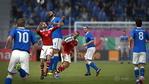 """Nur 24 von 53 Teams spielen bei """"UEFA Euro 2012"""" mit Originallizenz"""