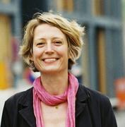 Nicole Gerhards