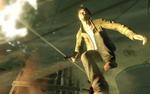 """Mehr als neun Monate nach Kinoauswertung zeigten die Gamesfans """"Wanted: Weapons of Fate"""" die kalte Schulter"""