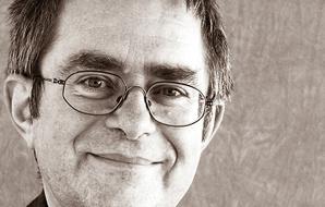 Plädiert für Sondersteuer: Manfred Gillig-Degrave
