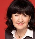 Angelika Krüger-Leißner