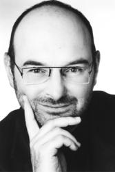 Die Künstlerkanzlei von Steffen Schmidt-Hug gehört der Vereinigung Verbände Pro Tarif an