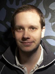 Gefängnis oder Urheberrecht: Peter Sunde