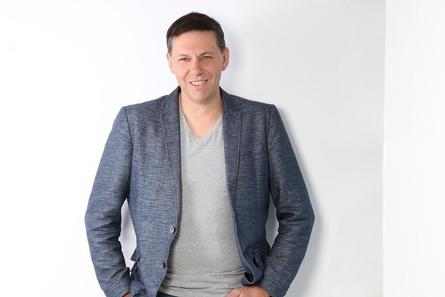 """Thorsten Unger, Geschäftsführer Wegesrand: """"eSports mit echtem Sport gleichzusetzen, sendet ein falsches Signal."""""""