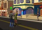 """""""Die Sims"""" ist die erfolgreichste PC-Spieleserie"""