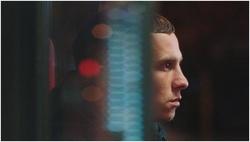 """Nach seiner Weltpremiere in San Sebastian wird """"Der Läufer"""" auf dem Zurich Film Festival zu sehen sein"""