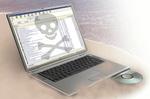 """Internetpiraterie wird wohl ohne ein """"Three Strikes""""-Mandat bekämpft werden müssen"""