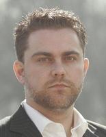 Carsten Fichtelmann, Geschäftsführer Daedalic
