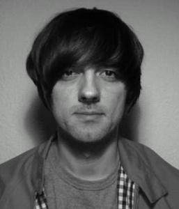 Neuer A&R bei Sony/ATV: Lukas Pizon