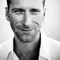"""Der Norweger Roar Uthaug führt bei dem geplanten """"Tomb Raider""""-Reboot Regie"""