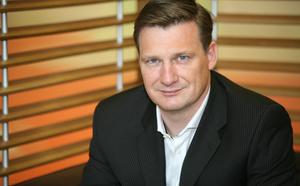 Kennt die Unterschiede zwischen deutschen, österreichischen und schweizerischen Kunden: Joachim Franz