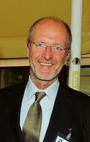 Mathias Schwarz, Sektionsleiter Kino und Animation der Produzentenallianz