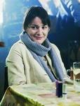 """Beste Darstellerin: Nicolette Krebitz in """"So schnell du kannst"""""""