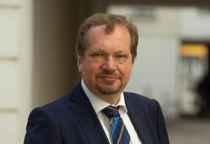 Diskutierten in Berlin: idkv-Präsident Jens Michow ...