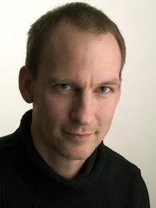 Sieht den schwedischen Markt weiter wachsen: Ludvig Werner