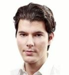 Goodgame-Vertriebschef Patrick Abrar