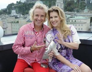 Salzburg bekanntschaften