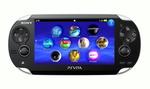 Sony hat gute Argumente für den Vita-Kauf