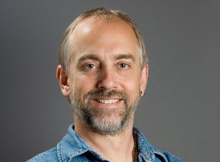 """Richard Garriott arbeitet mit seinem Team derzeit an """"Shroud of the Avatar"""", dem geistigen Nachfolger der """"Ultima""""-Spiele"""