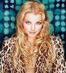 Legte mit ihrer Single einen Traumstart hin: Yvonne Catterfeld