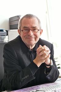 Pro Urheberrecht: Manfred Gillig-Degrave
