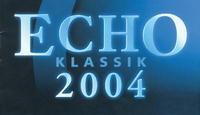 Begehrte Auszeichnung: Der Echo-Klassik