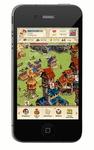 """""""Goodgame Empire"""" wird erstes """"iOS""""-Spiel der Hamburger"""