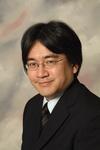"""Ansage von ganz oben: Nintendo-President Satoru Iwata verspricht einen """"vernünftigen"""" Wii-U-Preis"""