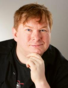 Redet Tacheles: Stefan Herwig