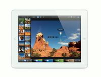 Die Nutzung von TV-Programmen via iPad fließt in den USA künftig in die Quotenmessung mit ein