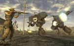 """Medal Of Honor"" macht in UK ""Fallout: New Vegas"" Platz"